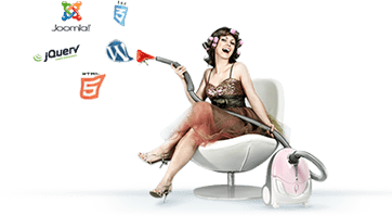 Nos Secrets pour un site web professionnel haut de gamme