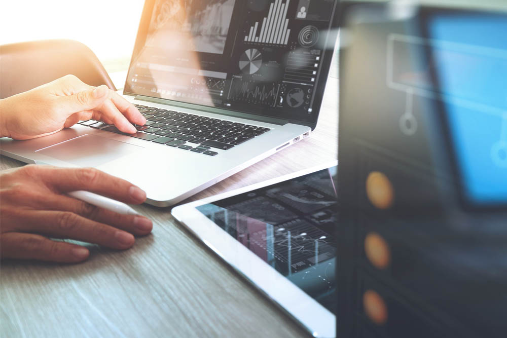 Comment-créer-votre-site-Web-avec-une-agence-Web-distance