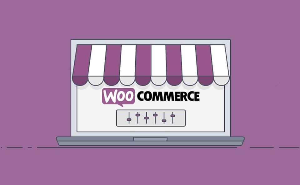 Comment et pourquoi lancer votre site e-commerce avec WooCommerce