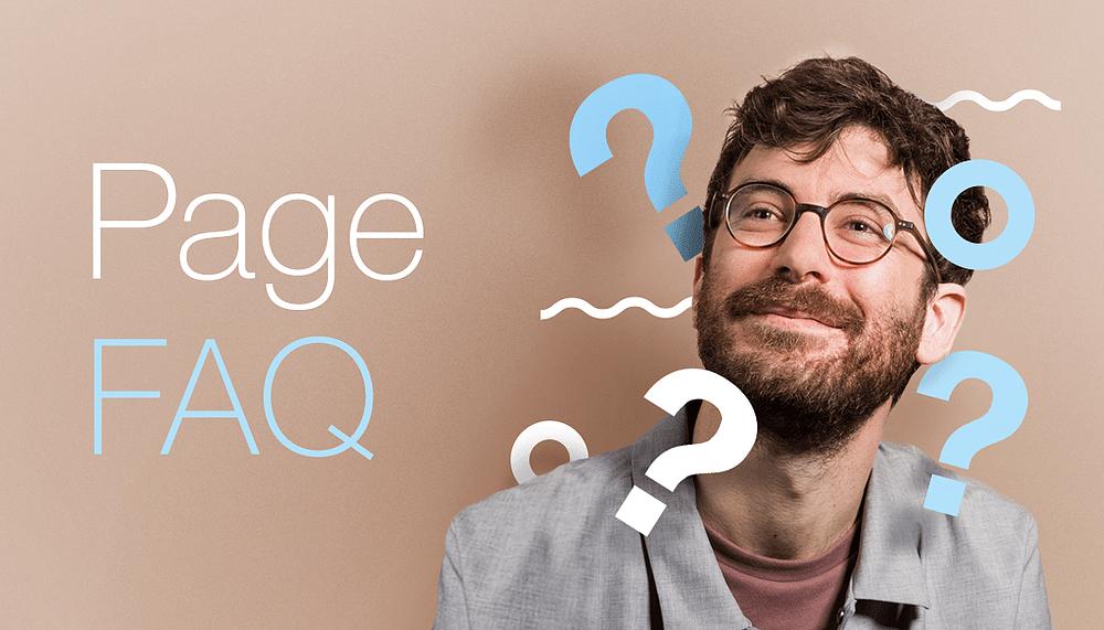 Créer une FAQ pour optimiser votre site e-commerce