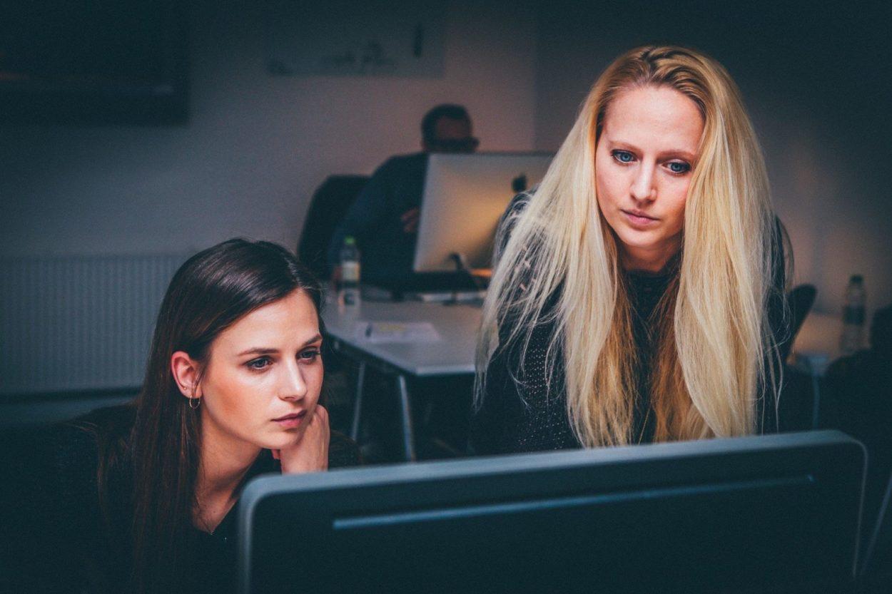 Créer votre site internet : Agence Web, freelance ou logiciel