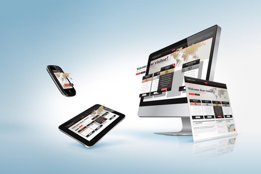 Hébergeur site Web à Paris