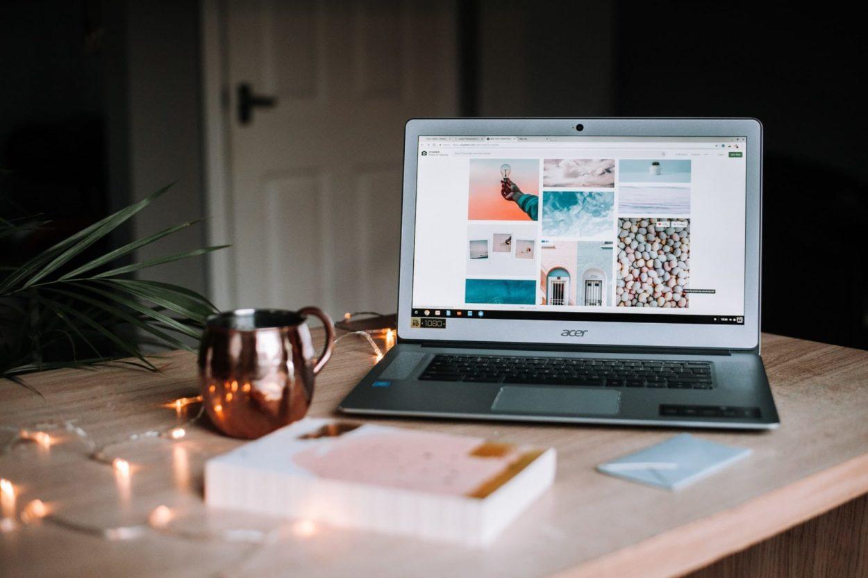 La meilleure plateforme e-commerce pour votre entreprise