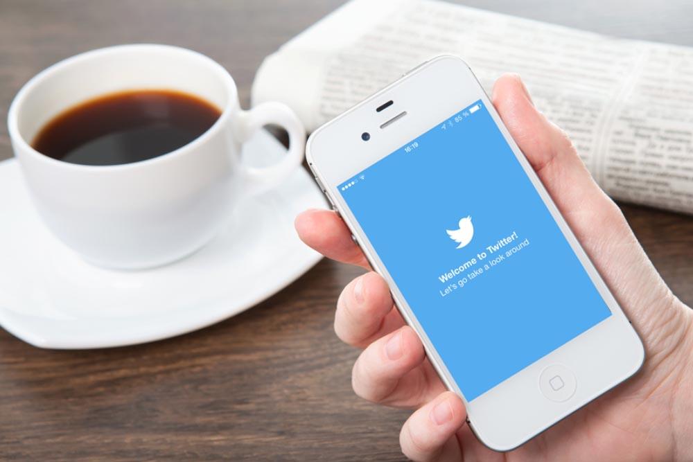 Twitter explore différentes manières de rentabiliser la plateforme