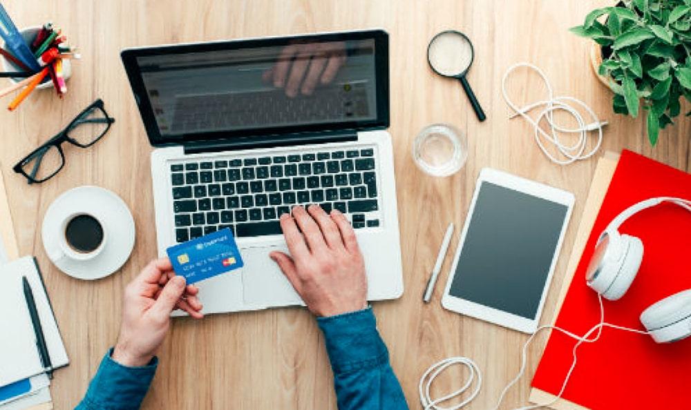 Les chiffres utiles pour une agence e-commerce en France : la montée de la vente en lignes en 2020