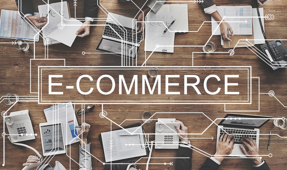 Guide pour choisir la meilleure agence e-commerce
