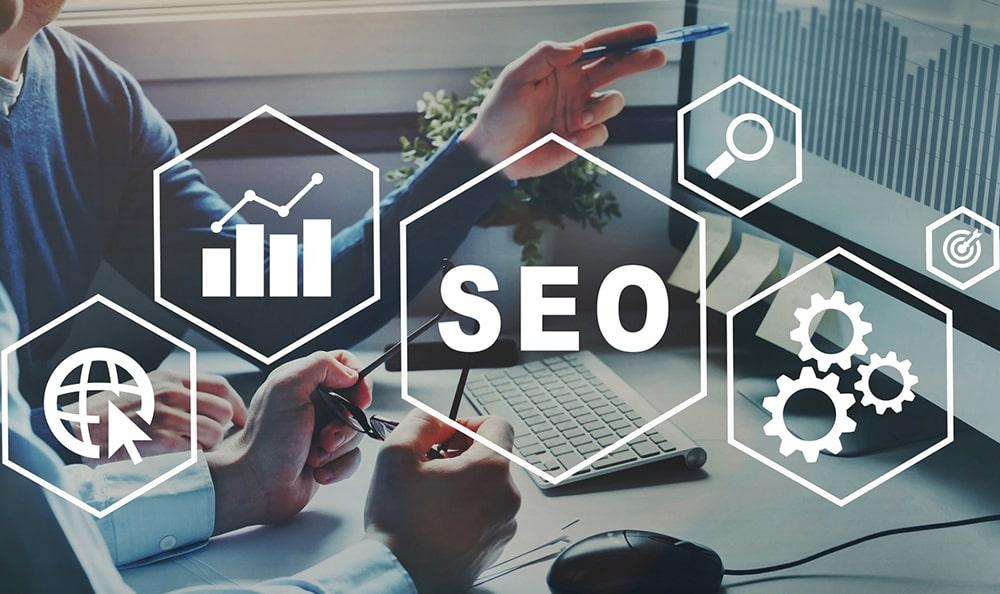Les meilleurs outils gratuits pour une agence SEO